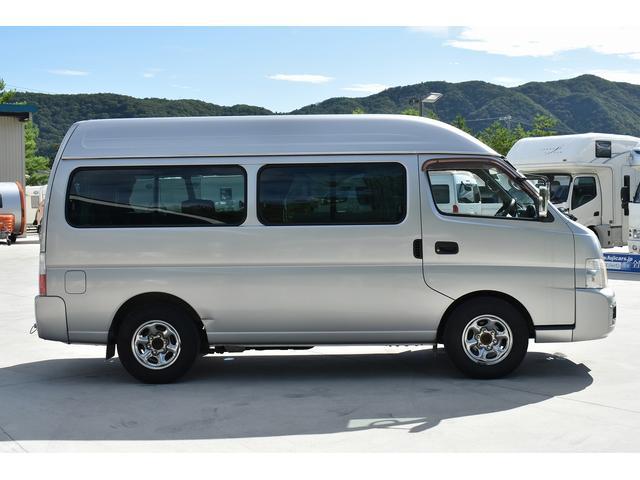 「日産」「キャラバン」「その他」「兵庫県」の中古車24