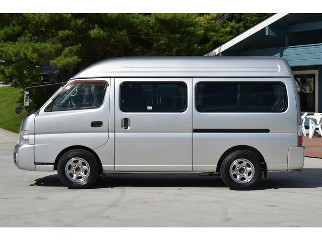 「日産」「キャラバン」「その他」「兵庫県」の中古車28