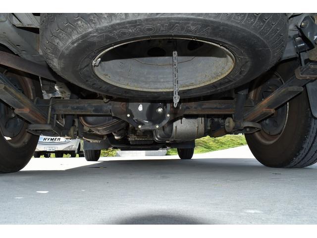 「日産」「キャラバン」「その他」「兵庫県」の中古車39