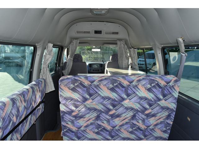 「日産」「キャラバン」「その他」「兵庫県」の中古車44