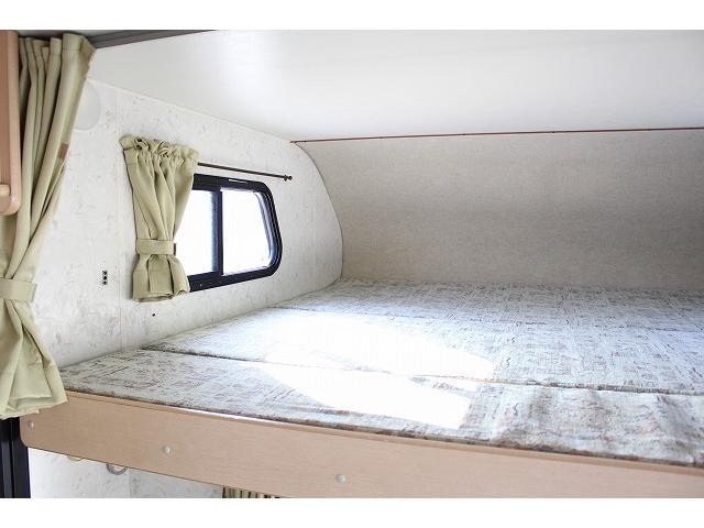 「トヨタ」「カムロード」「トラック」「兵庫県」の中古車32