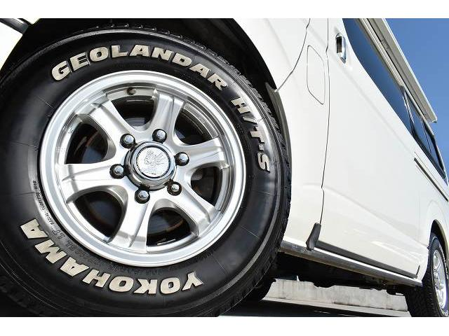 「トヨタ」「ハイエース」「ミニバン・ワンボックス」「兵庫県」の中古車3