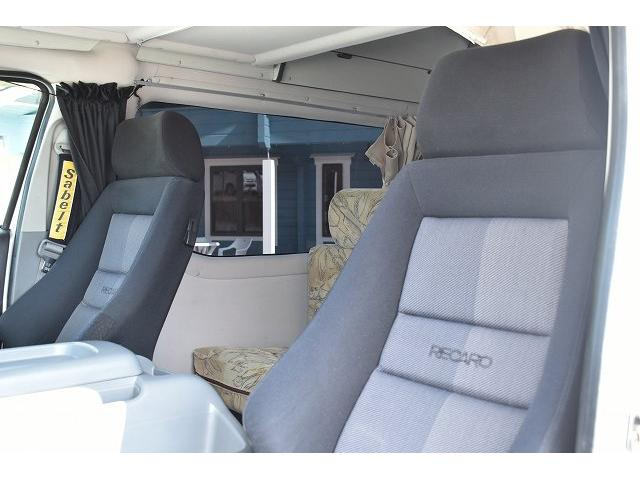 「トヨタ」「ハイエース」「ミニバン・ワンボックス」「兵庫県」の中古車14