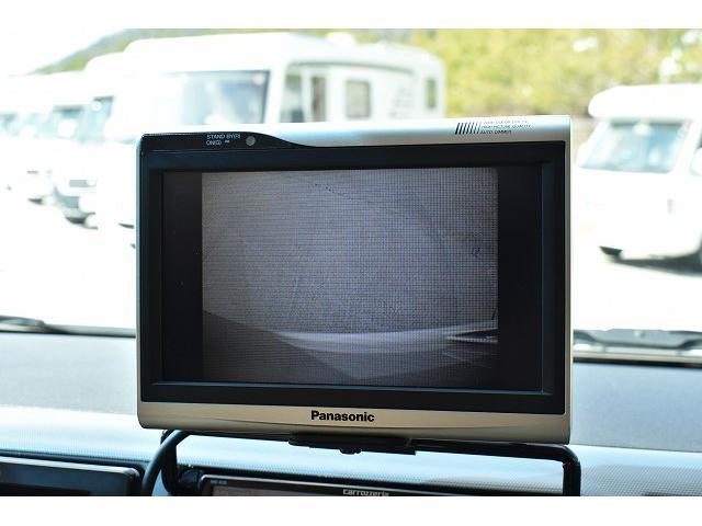 「トヨタ」「ハイエース」「ミニバン・ワンボックス」「兵庫県」の中古車28