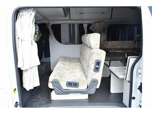 「トヨタ」「ハイエース」「ミニバン・ワンボックス」「兵庫県」の中古車41