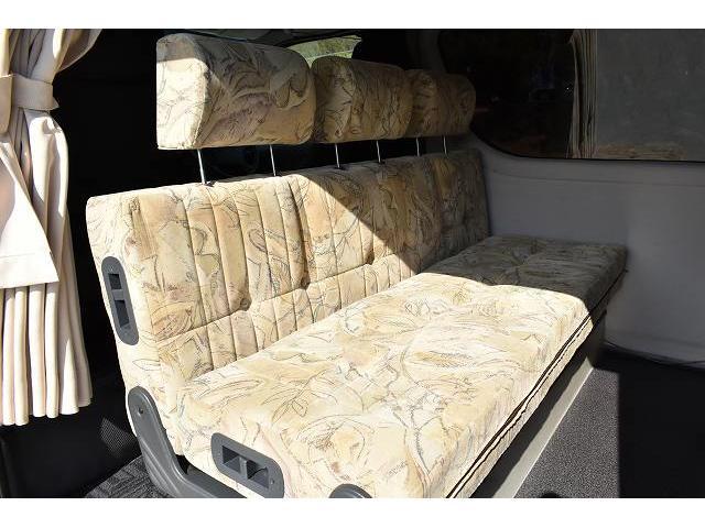 「トヨタ」「ハイエース」「ミニバン・ワンボックス」「兵庫県」の中古車44