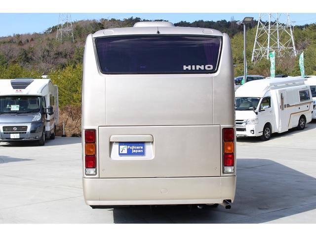 「その他」「リエッセ」「その他」「兵庫県」の中古車4