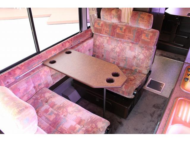 「その他」「リエッセ」「その他」「兵庫県」の中古車78
