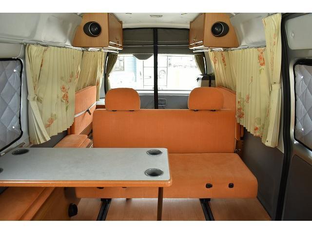 「トヨタ」「レジアスエースバン」「その他」「兵庫県」の中古車34