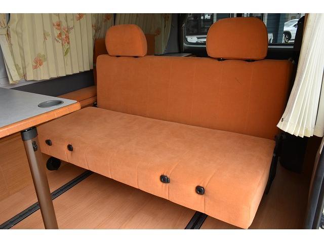 「トヨタ」「レジアスエースバン」「その他」「兵庫県」の中古車50