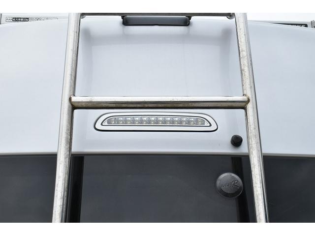 「トヨタ」「レジアスエースバン」「その他」「兵庫県」の中古車74