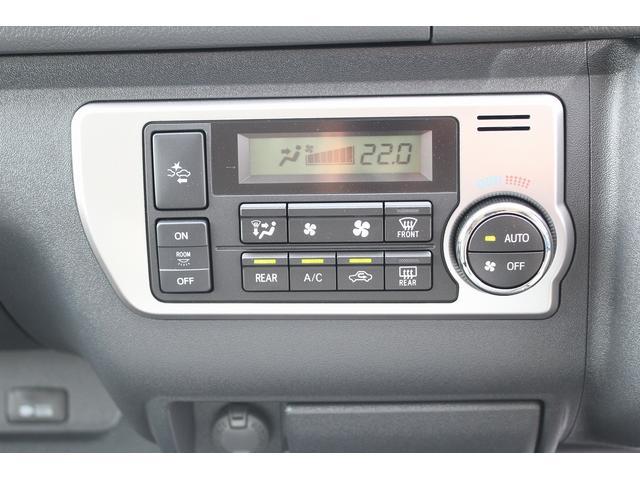 「トヨタ」「ハイエース」「ミニバン・ワンボックス」「兵庫県」の中古車22
