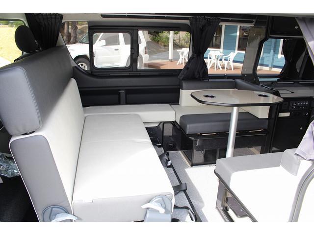 「トヨタ」「ハイエース」「ミニバン・ワンボックス」「兵庫県」の中古車50