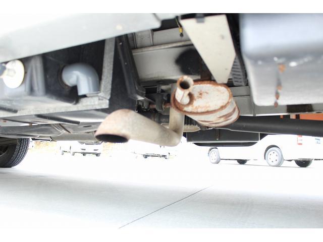 「メルセデスベンツ」「メルセデスベンツその他」「セダン」「兵庫県」の中古車20