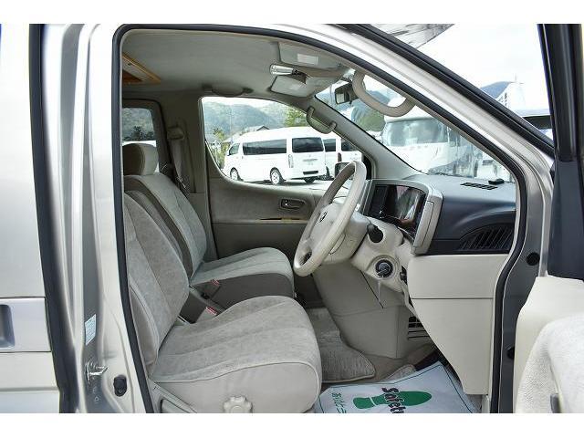 「日産」「エルグランド」「ミニバン・ワンボックス」「兵庫県」の中古車10
