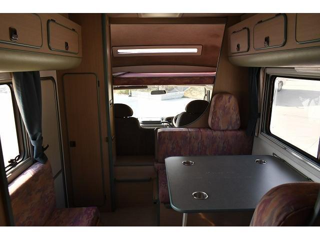 「その他」「エルフトラック」「トラック」「兵庫県」の中古車30