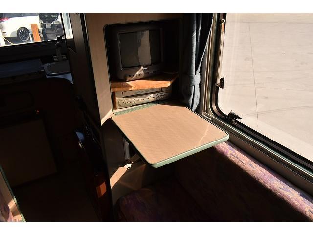 「その他」「エルフトラック」「トラック」「兵庫県」の中古車37