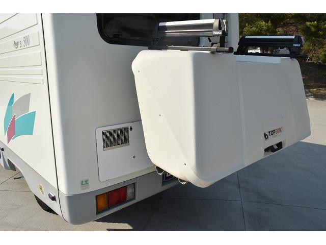 「その他」「エルフトラック」「トラック」「兵庫県」の中古車69