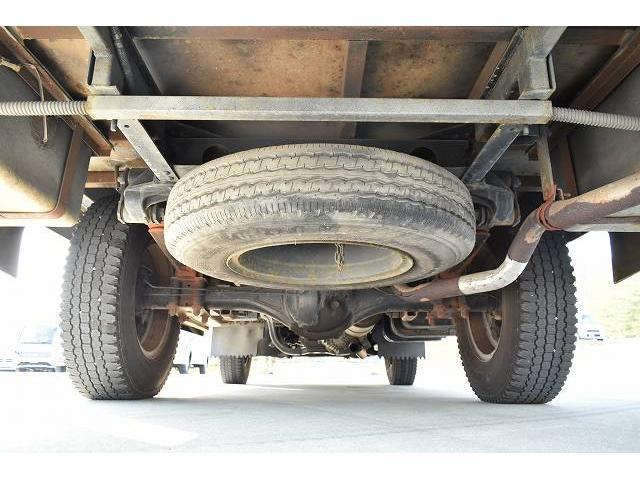 「その他」「エルフトラック」「トラック」「兵庫県」の中古車77