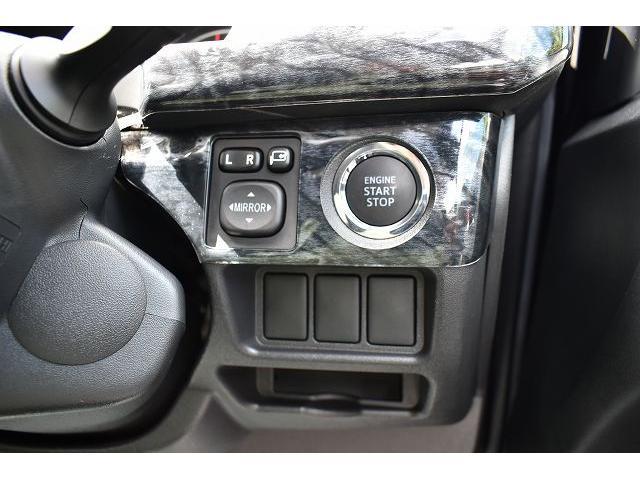 ナッツRV トライアル 4WD ツインサブ FFヒーター 400W、1500Wインバーター マックスファン ソーラーパネル 冷蔵庫 シンク 架装部TV 地デジアンテナ リアヒーター リアクーラー ミラー型モニター(20枚目)