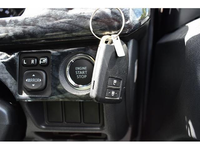 ナッツRV トライアル 4WD ツインサブ FFヒーター 400W、1500Wインバーター マックスファン ソーラーパネル 冷蔵庫 シンク 架装部TV 地デジアンテナ リアヒーター リアクーラー ミラー型モニター(21枚目)