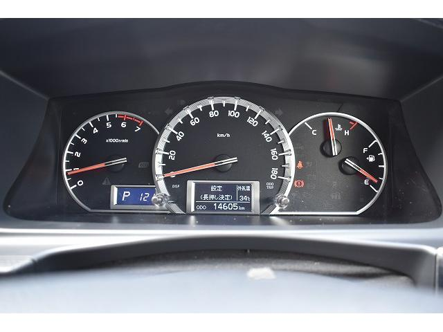ナッツRV トライアル 4WD ツインサブ FFヒーター 400W、1500Wインバーター マックスファン ソーラーパネル 冷蔵庫 シンク 架装部TV 地デジアンテナ リアヒーター リアクーラー ミラー型モニター(32枚目)
