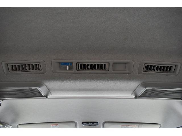 ナッツRV トライアル 4WD ツインサブ FFヒーター 400W、1500Wインバーター マックスファン ソーラーパネル 冷蔵庫 シンク 架装部TV 地デジアンテナ リアヒーター リアクーラー ミラー型モニター(45枚目)