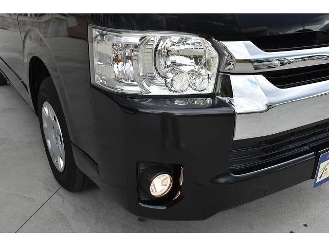 ナッツRV トライアル 4WD ツインサブ FFヒーター 400W、1500Wインバーター マックスファン ソーラーパネル 冷蔵庫 シンク 架装部TV 地デジアンテナ リアヒーター リアクーラー ミラー型モニター(62枚目)