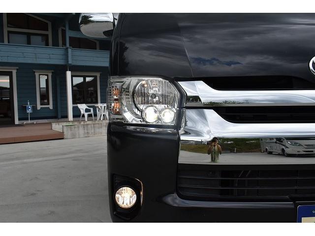 ナッツRV トライアル 4WD ツインサブ FFヒーター 400W、1500Wインバーター マックスファン ソーラーパネル 冷蔵庫 シンク 架装部TV 地デジアンテナ リアヒーター リアクーラー ミラー型モニター(63枚目)