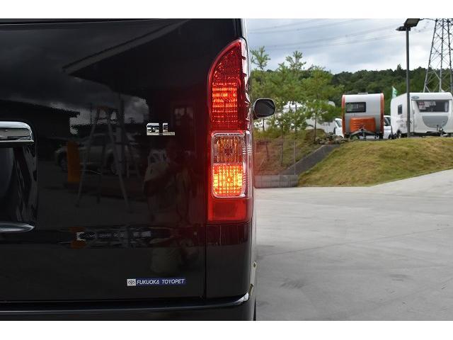 ナッツRV トライアル 4WD ツインサブ FFヒーター 400W、1500Wインバーター マックスファン ソーラーパネル 冷蔵庫 シンク 架装部TV 地デジアンテナ リアヒーター リアクーラー ミラー型モニター(65枚目)