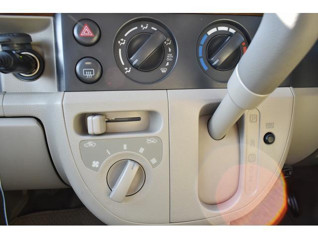 ドリームミニ Bタイプ ワンオーナー サブバッテリー サイドオーニング シンク 社外SDナビ バックカメラ ETC ドラレコ フリップダウンモニター キーレス(25枚目)