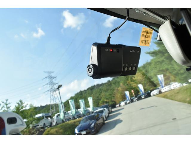 ドリームミニ Bタイプ ワンオーナー サブバッテリー サイドオーニング シンク 社外SDナビ バックカメラ ETC ドラレコ フリップダウンモニター キーレス(28枚目)