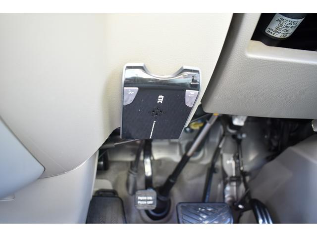 ドリームミニ Bタイプ ワンオーナー サブバッテリー サイドオーニング シンク 社外SDナビ バックカメラ ETC ドラレコ フリップダウンモニター キーレス(29枚目)