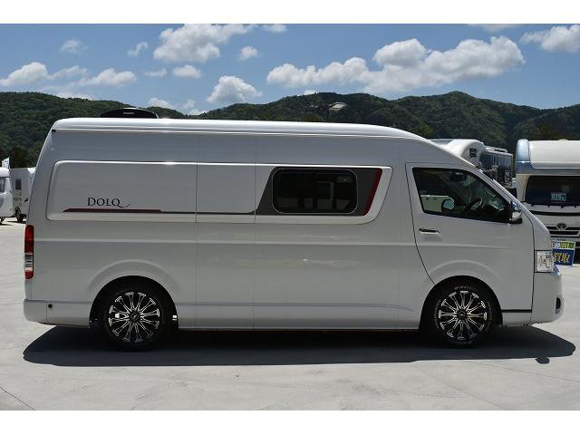 「トヨタ」「ハイエース」「その他」「兵庫県」の中古車7