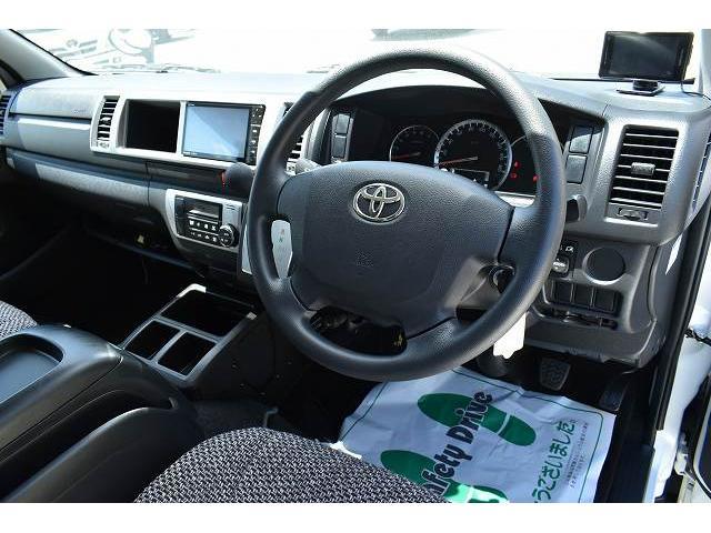 「トヨタ」「ハイエース」「その他」「兵庫県」の中古車17