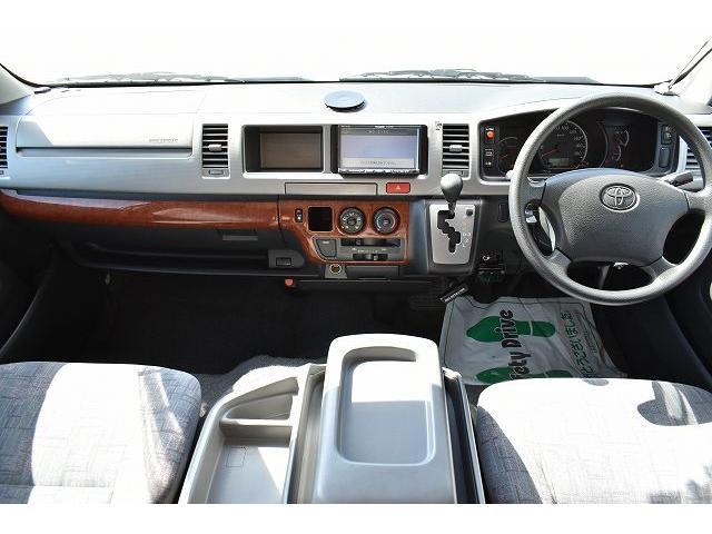 「トヨタ」「ハイエース」「その他」「兵庫県」の中古車16