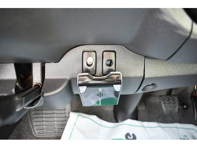 「トヨタ」「ハイエース」「その他」「兵庫県」の中古車20