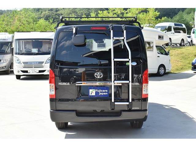 「トヨタ」「ハイエース」「その他」「兵庫県」の中古車11