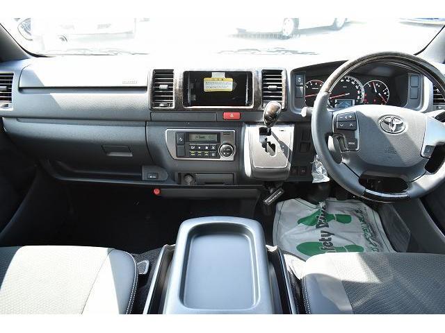 「トヨタ」「ハイエース」「その他」「兵庫県」の中古車22