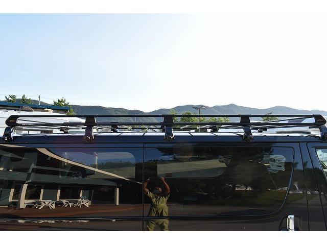 「トヨタ」「ハイエース」「その他」「兵庫県」の中古車47