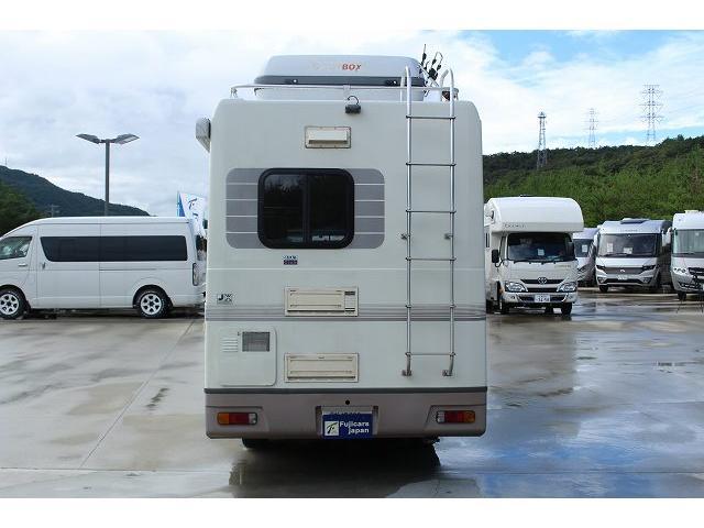 「トヨタ」「ハイエース」「トラック」「兵庫県」の中古車9