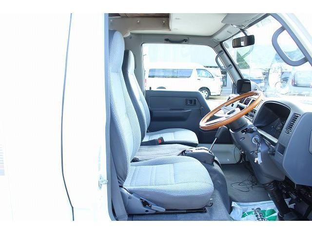 「トヨタ」「ハイエース」「トラック」「兵庫県」の中古車12