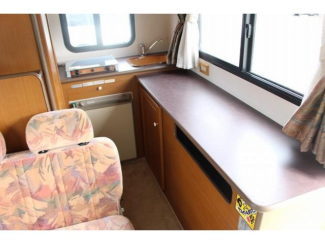 「トヨタ」「ハイエース」「トラック」「兵庫県」の中古車24