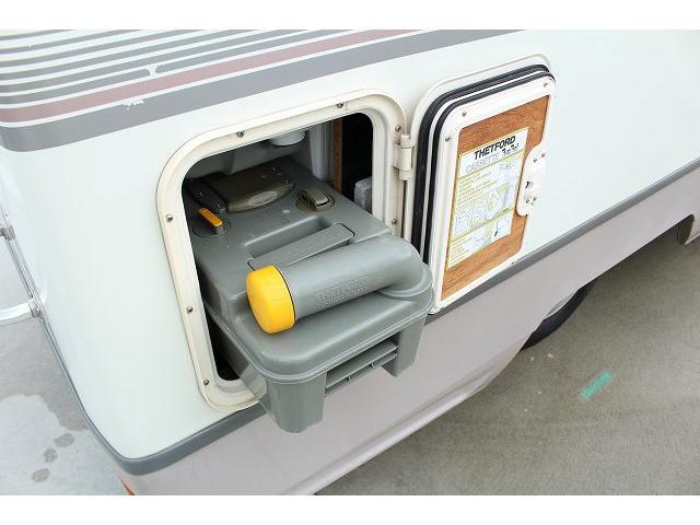 「トヨタ」「ハイエース」「トラック」「兵庫県」の中古車42