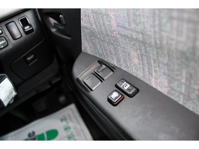 AtoZ アメリア サブバッテリー シンク カセットコンロ ポータブル冷蔵庫 走行充電 外部充電 社外HDDナビ ミラーモニター ETC 助手席ヘッドレストモニター サテライトスピーカー(18枚目)