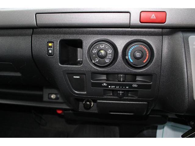 AtoZ アメリア サブバッテリー シンク カセットコンロ ポータブル冷蔵庫 走行充電 外部充電 社外HDDナビ ミラーモニター ETC 助手席ヘッドレストモニター サテライトスピーカー(23枚目)