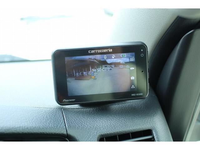 ナッツRV リーク ワンオーナー 寒冷地仕様 リフトアップ ツインサブ FFヒーター 1500Wインバーター シンク カセットコンロ エンゲル冷蔵庫 走行充電 外部充電 外部電源 社外ナビ フルセグ バックカメラ(18枚目)