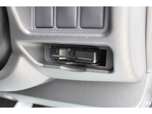 ナッツRV リーク ワンオーナー 寒冷地仕様 リフトアップ ツインサブ FFヒーター 1500Wインバーター シンク カセットコンロ エンゲル冷蔵庫 走行充電 外部充電 外部電源 社外ナビ フルセグ バックカメラ(21枚目)