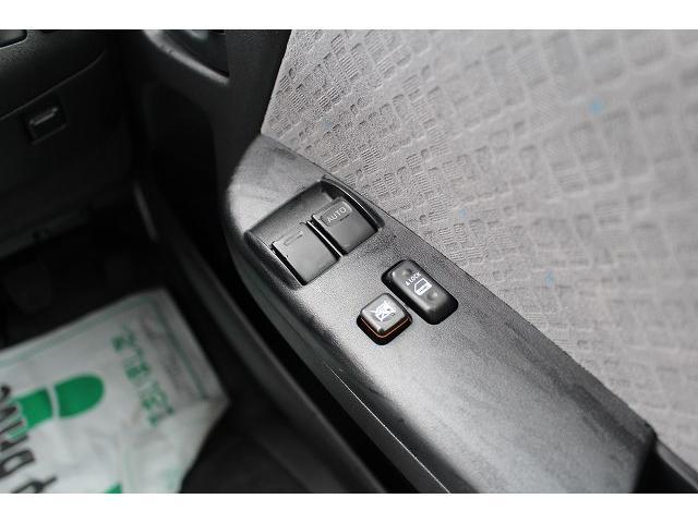 ティピーアウトドアデザイン トラヴォイ FT200SL 2段ベット シンク テーブル リアヒーター リアクーラー 社外ナビ ETC キーレス 前後コーナーセンサー(18枚目)