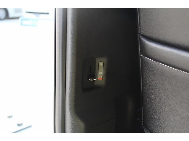 フレックス ベットキット ワンオーナー ベットキット リアヒーター リアクーラー 社外17インチアルミ 社外メモリーナビ フルセグ バックカメラ ETC スマートキー 純正LEDヘッドライト フリップダウンモニター ドラレコ(41枚目)